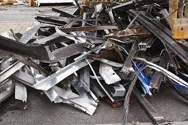 absolute trash removal coupons in douglasville junk removal local services