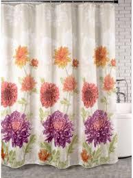<b>Шторка</b> для ванной <b>Bath Plus</b> 180x180 ch-21268 - купить в ...