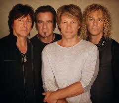 <b>New</b> Year's Day - <b>Bon Jovi</b> - LETRAS.MUS.BR