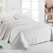 Покрывала <b>Karna</b> на кровать купить в Москве - цена в интернет ...