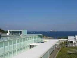 「横須賀美術館」の画像検索結果