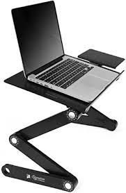 Executive Office Solutions Portable Adjustable ... - Amazon.com