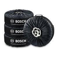 «<b>Чехлы для колес</b> Clean Tires» — Тенты для автомобиля ...