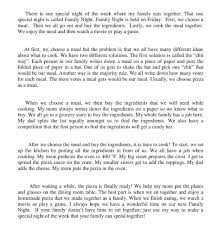 essay my family short essay on my family in english about my my family essay for kids and general students in english