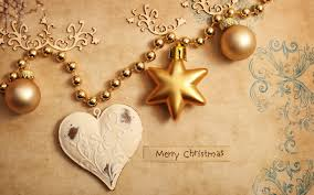 Image result for ,merry christmas