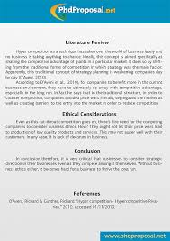Computer science phd thesis proposal college essay requirements      Phd thesis proposal computer science