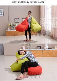 Comfy Floor Seating Floor Seating Home Design Ideas