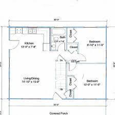 mountaineer 1st floor log cabin water tight materials cabin floor plan plans loft