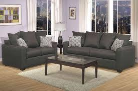 brilliant wonderful dark living room furniture interior design ideas for grey living room sets brilliant grey sofa living room ideas