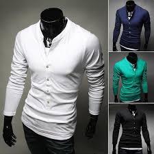 2016 <b>Hot Sale</b> Couples Hoodies Fashion <b>3D Printed</b> Pullovers ...