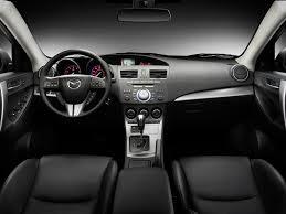 Black Mazda 3 Mazda3 Hatchback 2005 At Likegrasscom