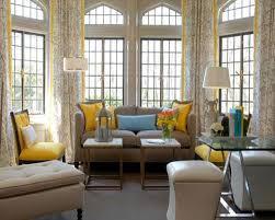 cream couch living room ideas:  images about divas fabulous living rooms on pinterest eclectic living room modern living rooms and living room designs