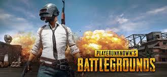 <b>PlayerUnknown's</b> Battlegrounds - Wikipedia