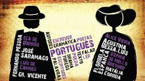 Resultado de imagem para Português