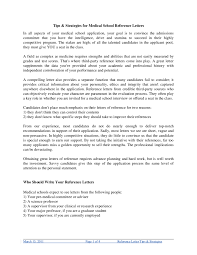 reference letter sample reference letter template professional reference letter 01