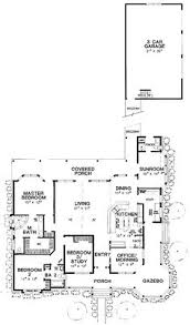 Eddystone Floor Plan    square feet  Angle garage    Building    Eddystone Floor Plan    square feet  Angle garage    Building   Pinterest   Floor Plans  Beavers and Floors