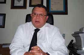 perez-volque-asegura-quirino-mantiene-intacto-sus-derechos-fundamentales