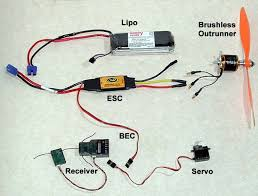 rc plane wiring diagram rc image wiring diagram rc plane on rc plane wiring diagram