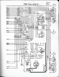 1962 chevy wiring diagrams 64 impala tail light wiring diagram on 4 wire tail light diagram