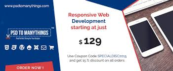 Top Tools and Services for Converting Your Designs to Code ...