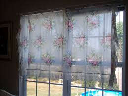 excellent shabby chic living room curtains 69 in home interior design ideas with shabby chic living room curtains chic living room curtain