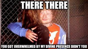ed-meme-6.jpg via Relatably.com