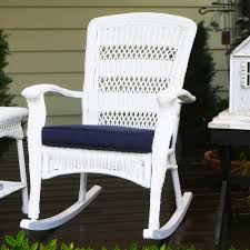 plastic patio chairs white plastic patio chairs wicker plastic patio chairs