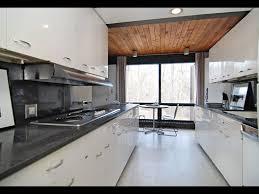 Contemporary Galley Kitchen Kitchen 62 Galley Kitchen Designs Contemporary Galley Kitchens