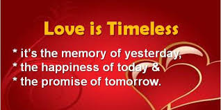 Image result for special quotes on love