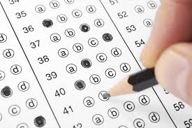 college board unveils plans for new sat including a completely college board unveils plans for new sat including a completely revamped writing test