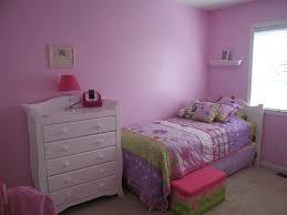 Silver And Purple Bedroom Purple Bedrooms Purple Dark Home Decor Modern World Home Interior
