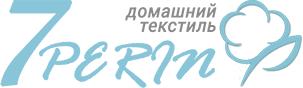 <b>Постельное белье Cleo</b> купить в Минске | 7perin.by