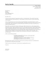 impressive help writing a cover letter for a resume brefash cover letter writing amazing cover letters cover letter and job example of a great cover letter
