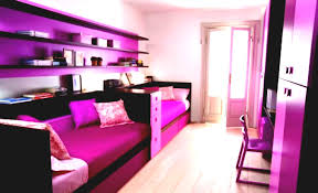 beautiful pink bedroom design for girls furniture purple ideas bedroom bedroom beautiful furniture cute pink