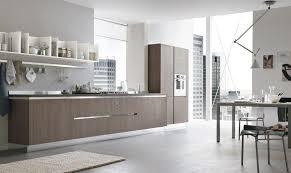 modern kitchen setup:  commercial kitchen setup ideas great charming kitchen set design enhancing fresh interior styles about