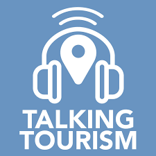 Talking Tourism