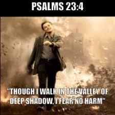 JW memes on Pinterest   Jehovah Witness, Jw Humor and Pioneer School via Relatably.com