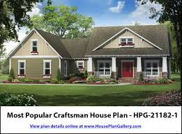 Best Craftsman House Plans   Smalltowndjs comAwesome Best Craftsman House Plans   Award Winning House Plans Designer Releases Money Saving Home