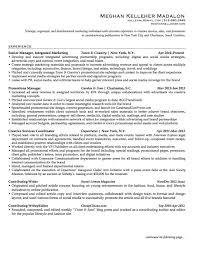 resum eacute meghan kelleher madalon resumeacute