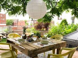 view in gallery garden pallet buy pallet furniture 4