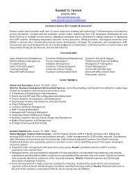 cover letter technology lead resume digital technology lead resume cover letter cover letter template for team leader resume sample technical lead xtechnology lead resume extra