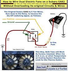 fan relay switch wiring diagram fan switch relay fan relay wiring Electric Car Wiring Diagram Switches wiring diagram for dual electric fan the wiring diagram electric fan wiring diagram nilza wiring diagram Basic Car Wiring Diagram