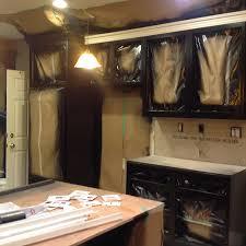 Kitchen Improvements Hammertime Kitchen Improvements