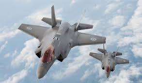 Image result for تصویر هواپیمای جنگی در سوریه