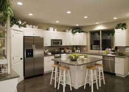 Kitchen Flooring Recommendations The Best Inexpensive Kitchen Flooring Options
