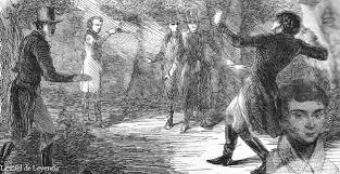 「1832 – évariste galois」の画像検索結果