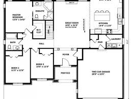 House Plans Home Hardware Canada House Plans Canada  home plans    House Plans Home Hardware Canada House Plans Canada