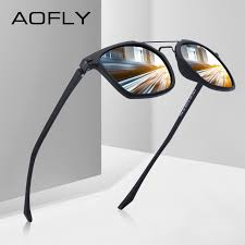 AOFLY Official Store - Amazing prodcuts with exclusive discounts on ...