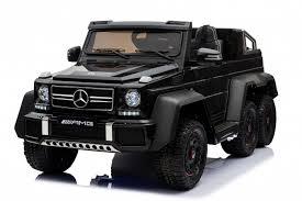 <b>Электромобиль RiverToys Детский</b> Мercedes-Benz A006AA ...