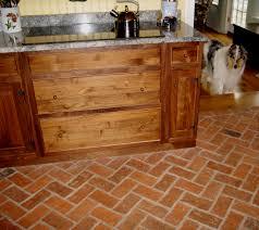 kitchen floor laminate tiles images picture:  floor ideas  ideas of kitchen floor tile patterns pictures